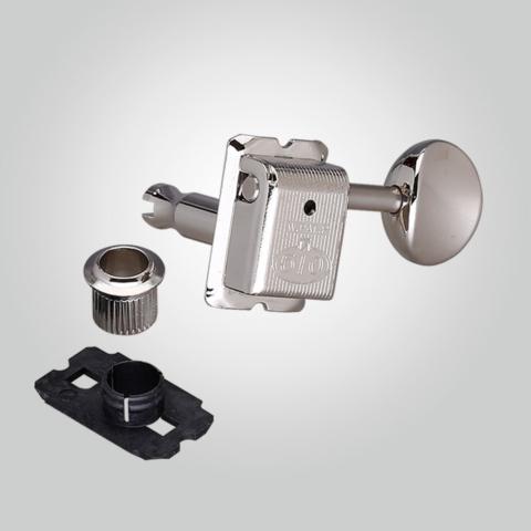 SDS510-STD-N-05M-L
