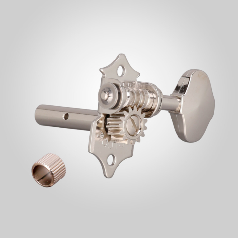 SEP700-N-06M