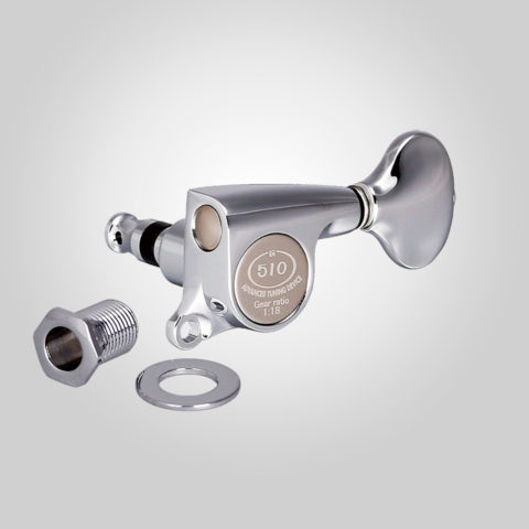 SGS510Z-STD-C