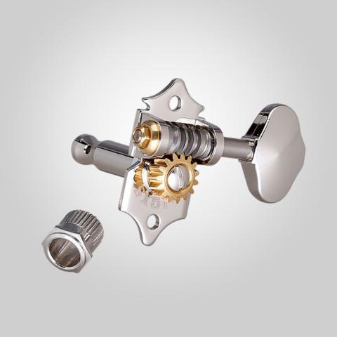 SXB510-N-06M