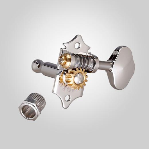 SXB510 N 06M