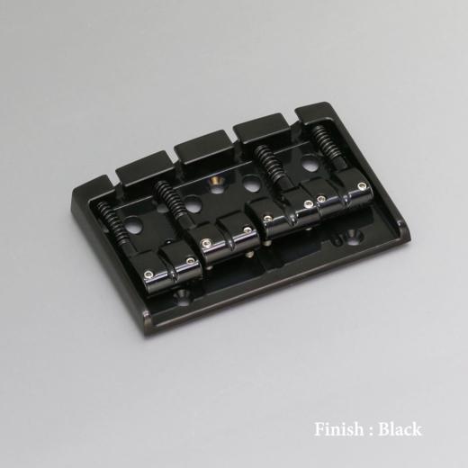 404BO-4-B