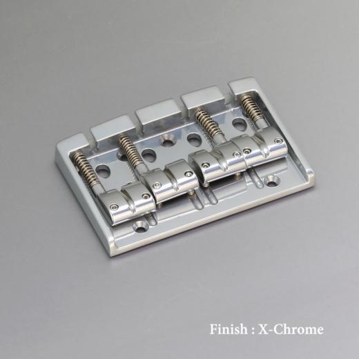 404BO-4-XC