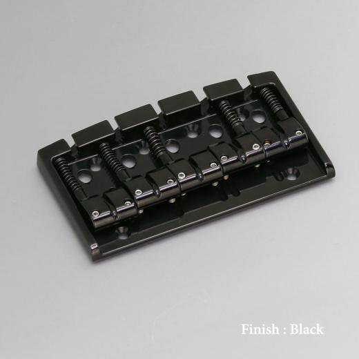 404BO-5-B