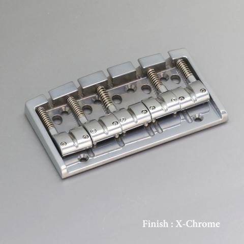 404BO-5-XC