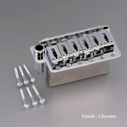 510TS-FE2-C