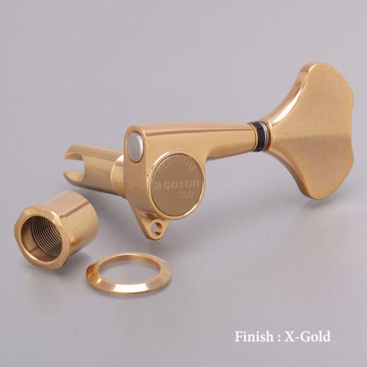 GB350-XG