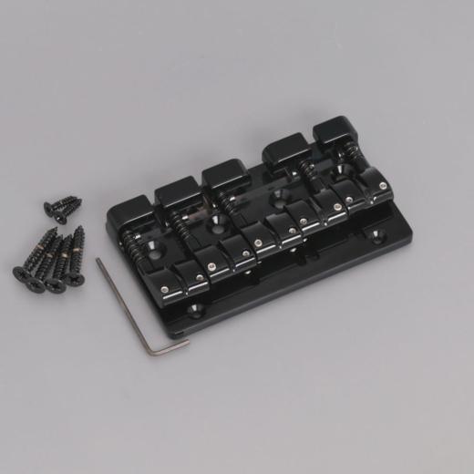 J510BO-5-B