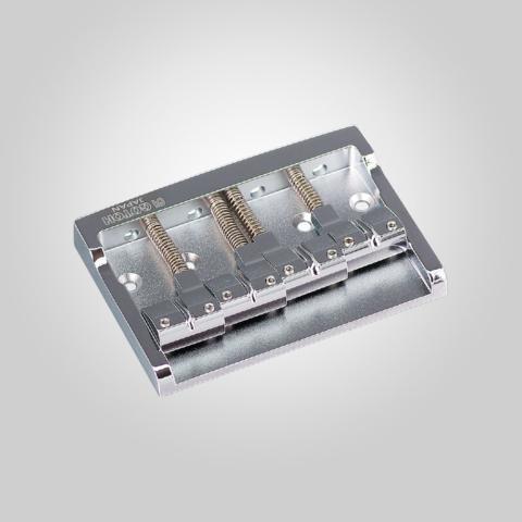 S510B-4-C