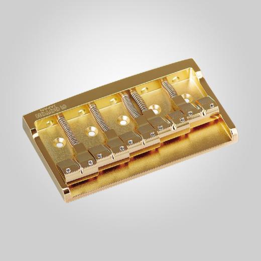 S510B-5-GG