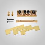GLN-7 Gold
