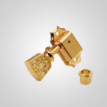 SD90 LX01 Gold