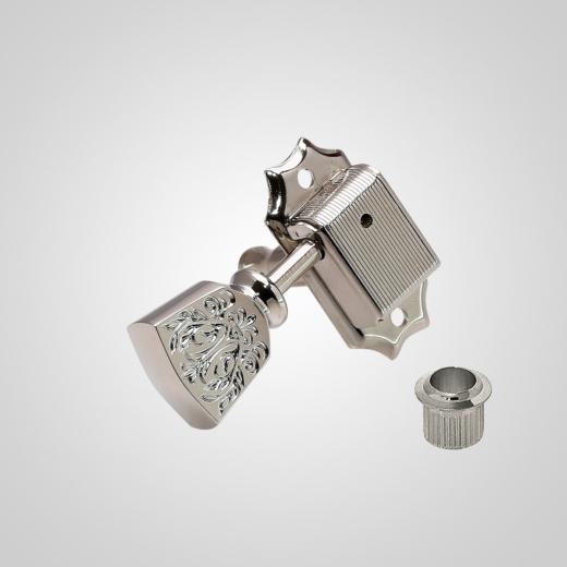 SD90-LX01 Nickel