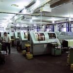 Factory-001