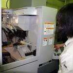 Factory-0012