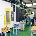 Factory-004