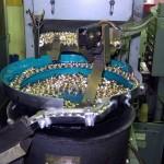 Factory-005