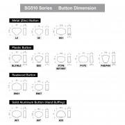 SG510-button-dim