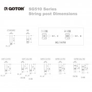 SG510-post-dim
