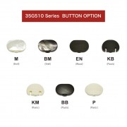 35G510-Buttons