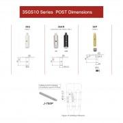 35G510-Post-Op