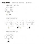35G510-button