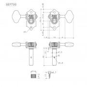 SEP700-2 (1)