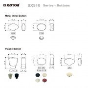 SX510-button-dimension