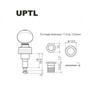 UPTL-Dim