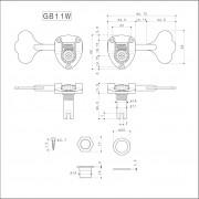 gb11w-dim