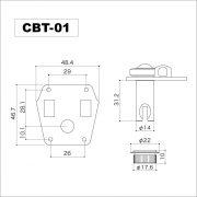 CBT-01-Dim