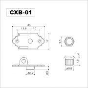 CXB-01-Dim