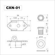 CXN-01-Dim